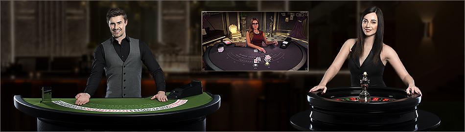 Iphone casino games real money